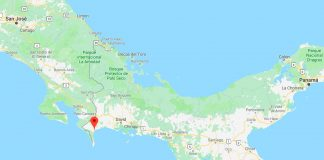 Terremoto-entre-Costa-Rica-N24C