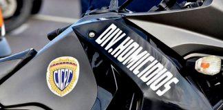 Tiroteo-en-Guacara-deja-a-delincuente-muerto-y-cinco-detectives-heridos---WEB-N24 - Noticias 24 Carabobo