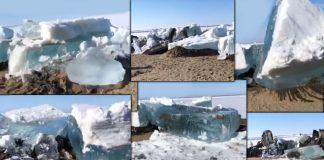 Tsunami-de-hielo-N245C