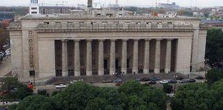 Universidad-de-Buenos-Aires-es-escogida-como-la-mejor-de-Latinoamerica---WEB-N24 - Noticias 24 Carabobo