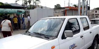 noticias24carabobo-Vecinos-de-la-parroquia-Yagua-tendrán--disponible-servicio-telefónico---WEB-N24