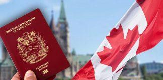 noticias24carabobo-Venezolanos-en-Canadá-podrán-realizar-trámites-con-pasaportes-vencidos--WEB-N24