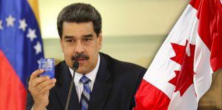 Venezuela cerrará - N24C