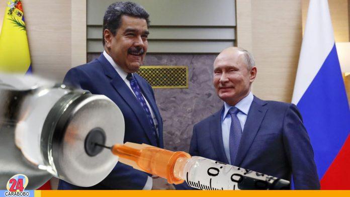 noticia24carabobo-Venezuela-y-Rusia-se-unen--para-producir-y-generar-insulina---WEB-N24