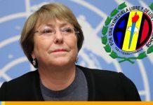 noticias24carabobo-Visita-de-Bachelet-tiene-en-expectativas-a-organización-Acción-Democrática----WEB-N24
