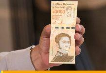 Noticias24carabobo-WEB-N24-¡Al-ruedo!-Ciudadanos-en-Carabobo-tiene-disponible-billetes-del-nuevo-cono