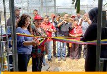noticias24carabobo-WEB-N24-¡Centro-de-Formación-Femenina-Independencia-es-inaugurado-en-Tocuyito
