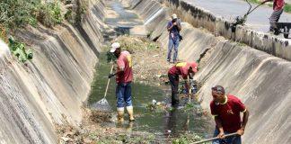 noticias24carabobo-WEB-N24-¡Cero-basura!-Valencianos-toman-proyecto-para-el-aseo--en-canales-y-drenajecarars