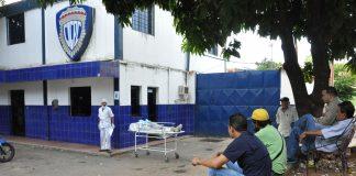 noticias24carabobo-WEB-N24-¡Hasta-la-muerte!-Hombre-murió-luego-de-ser-golpeado-Flor-Amarillo