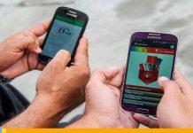Noticias 24 Carabobo - carencia de efectivo