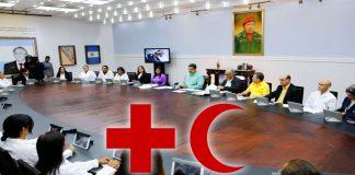WEB-N24-Acuerdo-de-Maduro-con-la-Cruz-Roja-y-la-Media-Luna-Roja-firmado-este-jueves - Noticias 24 Carabobo