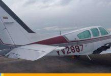 Arrestan-en-aeropuerto-dominicano-N24C