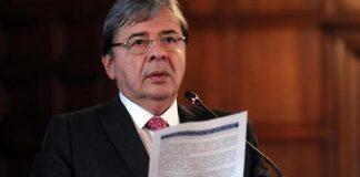 WEB---N24-Carabobo---COLOMBIA-ESPERA-MAYOR-COOPERACIÓN-PARA-PODER-ATENDER-A-VENEZOLANOS - Noticias 24 Carabobo