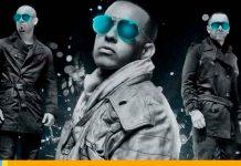 """""""Si supieras"""" nuevo tema Daddy Yankee"""