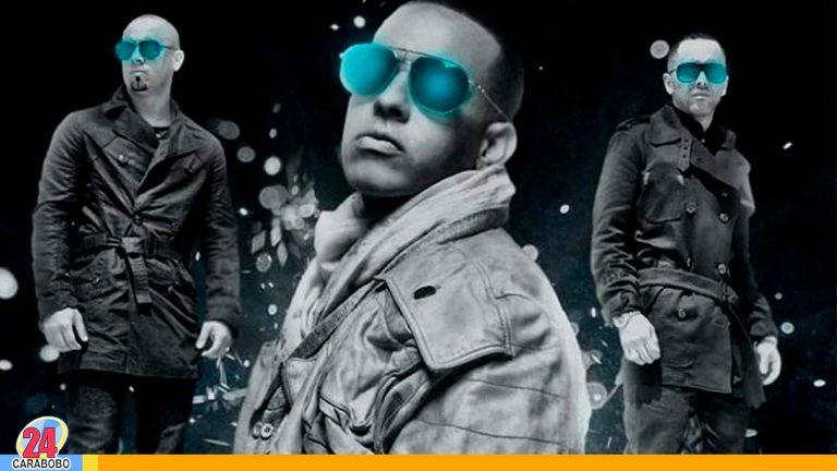 """""""Si Supieras"""" el nuevo tema de Daddy Yankee y Wisin & Yandel"""