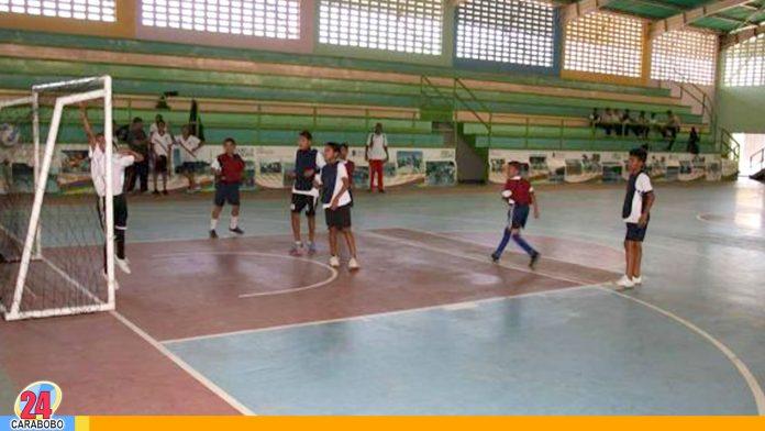 Noticias24carabobo-WEB-N24-Deporte-a-la-comunidad,-Valencia-inicio-talleres-de-formación-integral