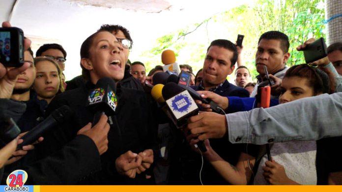 WEB-N24-Elecciones-de-la-UCV-tiene-irregularidades-en-su-Comision-Electoral - Noticias 24 Carabobo