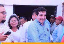 Noticias 24 Carabobo - Encuentro ciudadano visita comunidades