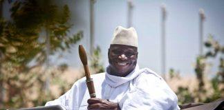 Exdictador-de-Gambia-N24C