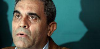 noticias24carabobo-WEB-N24-Familiares-del-general-Baduel-denuncia-que-desconocen-su-paradero