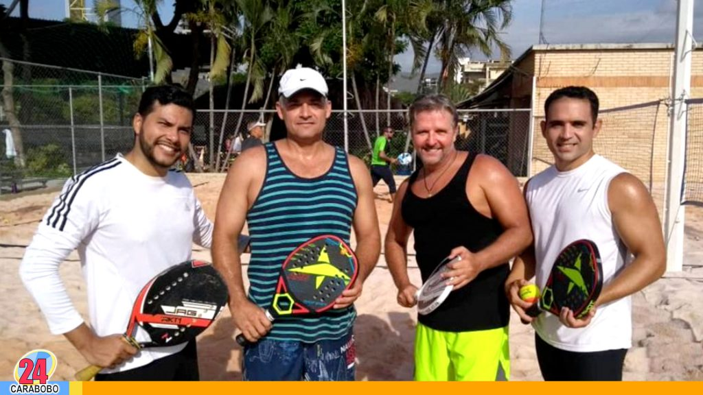 WEB-N24-I-Torneo-de-Beach-Tenis-cerró-con-éxito-en-la-Hermandas-Gallega