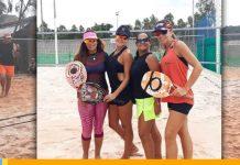 WEB-N24-I-Torneo-de-Beach-Tenis-cerró-con-éxito-en-la-Hermandas-Gallega-2 (1)