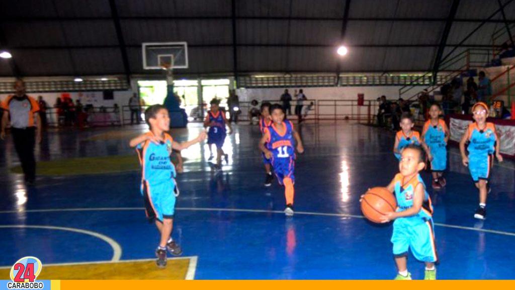 WEB-N24-Libalca-Champions-Kids-dio-el-salto-entre-dos-en-compota-2