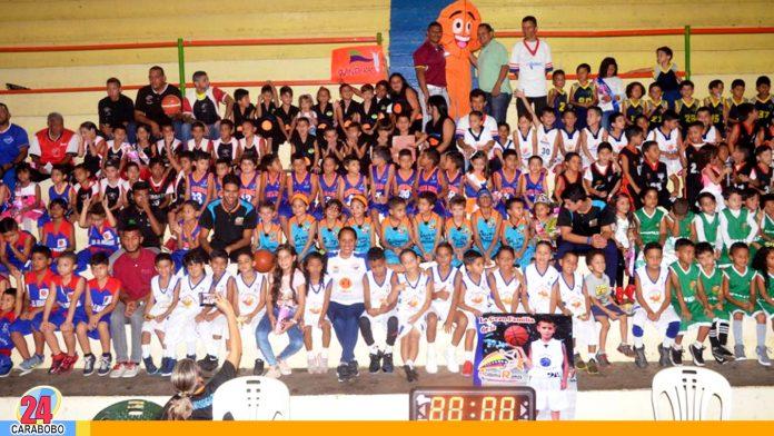WEB-N24-Libalca-Champions-Kids-dio-el-salto-entre-dos-en-compota