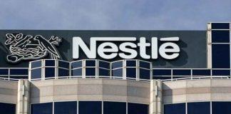 N24C - La Empresa Mondelez de la marca Nestlé , colocó la denuncia de la comercialización sin la permisologia requerida de los productos.