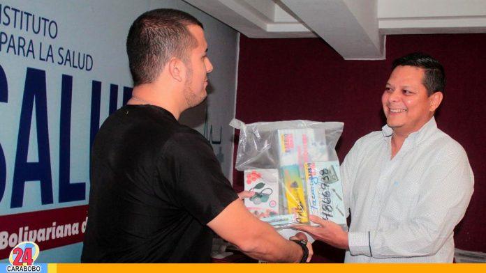 noticias24carabobo-WEB-N24-Nuevos-equipos,-dotan-a-red-ambulatoria-especializada-de-carabobo