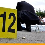 WEB-N24-Policarabobo-en-Moron-da-de-Baja-a-'el-Turco'-y-al-'Estevita' - Noticias 24 Carabobo