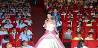 """noticias24carabobo-WEB-N24-Proyecto-La-""""Escuela-Va-Al-Teatro""""-fue-ejecutado-con-éxito-en-Carabobo"""