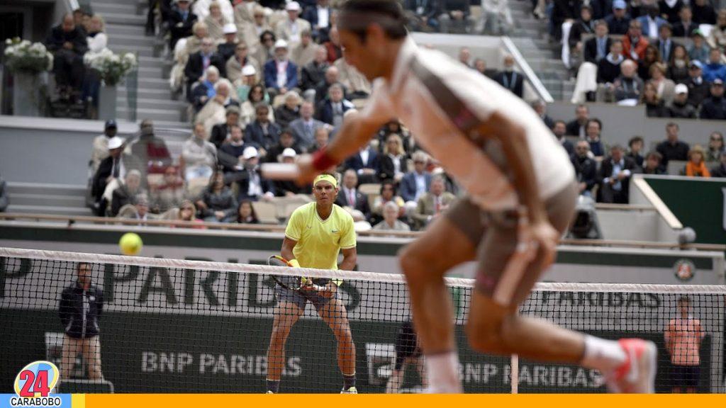 WEB-N24-Rafael-Nadal-paseó-a-Federer-y-jugará-final-de-Roland-Garros-2