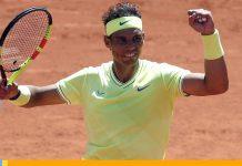 WEB-N24-Rafael-Nadal-paseó-a-Federer-y-jugará-final-de-Roland-Garros