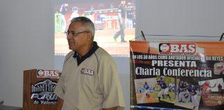 En el beisbol se gana se aprende - noticias24 Carabobo