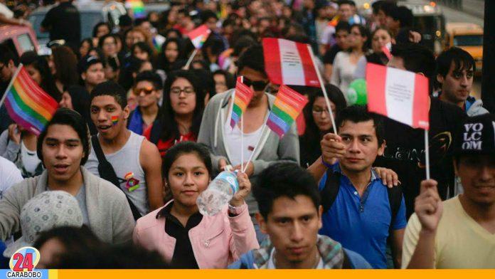 Noticias 24 Carabobo - Congreso de Perú