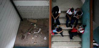 WEB-N24Carabobo-Diáspora-migratoria-causa-inestabilidad-en-el-Sistema-educativo-en-el-próximo-período-escolar---Noticias-24-Carabobo