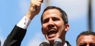 WEB-N24Carabobo-GUAIDÓ-PRESENTÓ-ESTRATEGIAS-PARA-PROFESIONALES-EN-EL-ÁREA-LABORAL - Noticias 24 Carabobo