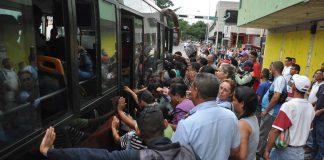 WEB-Noticias24-Carabobo---CONSEJOS-PARA-QUE-ANDES-EN-EL-TRANSPORTE-PÚBLICO-TRANQUILO- Noticias 24 Carabobo