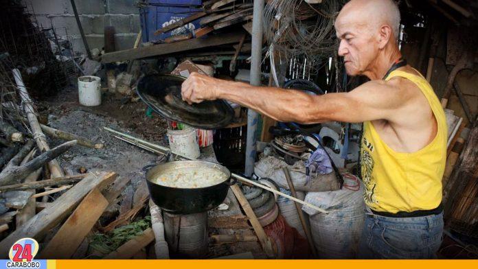 Zulianos-cocinan-N24C