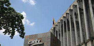 Noticias24Carabobo - La compañía estatal Cantv , tiene previsto desplegar la II Feria de empleo para ofrecer ..............