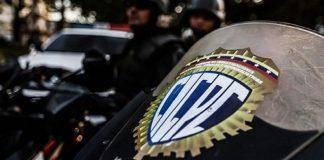 N24C - Una comisión del Cuerpo de Investigaciones Científicas Penales y Criminalísticas (CICPC); realizó la captura de una pareja que robaba a los....