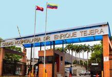 Centro de Imagenología - Noticias 24 Carabobo
