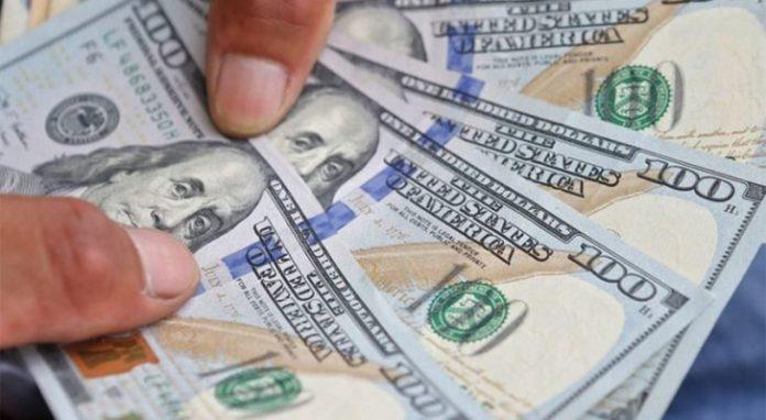 dólar paralelo - Noticias 24 Carabobo