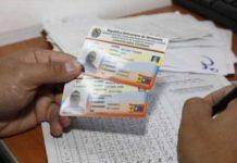 renovar licencia de conducir-pasos-noticias24carabobo