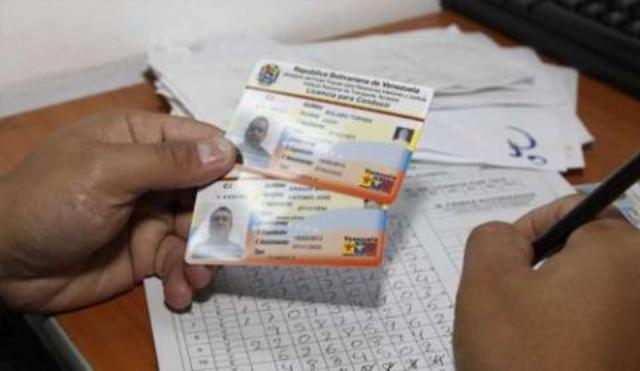 Renovar licencia de conducir en tan solo 4 pasos