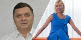 Patricia Azócar acusa a Coronel Ramón Carrasco - Noticias24 Carabobo