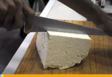 queso - valencia