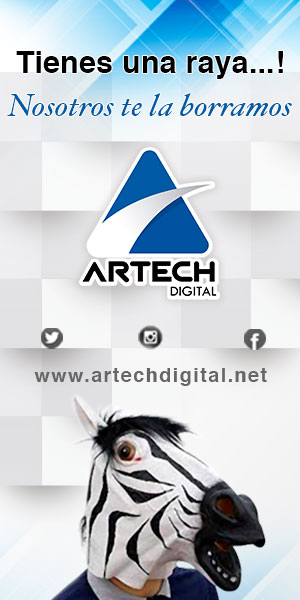 ORM Artech Digital - N24C