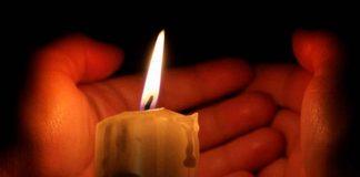 Noticias 24 Carabobo - A oscuras el trigal y prebo